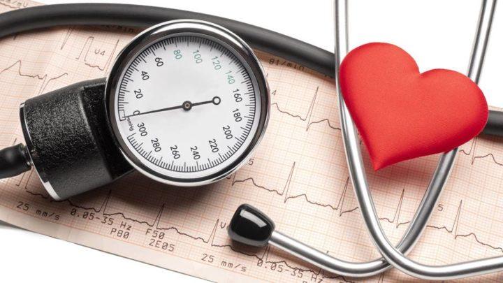 hogy a cékla hogyan kezeli a magas vérnyomást magas vérnyomás és megjelenés