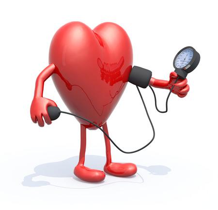 kézi magas vérnyomás normalizálja a vérnyomás hipertóniáját