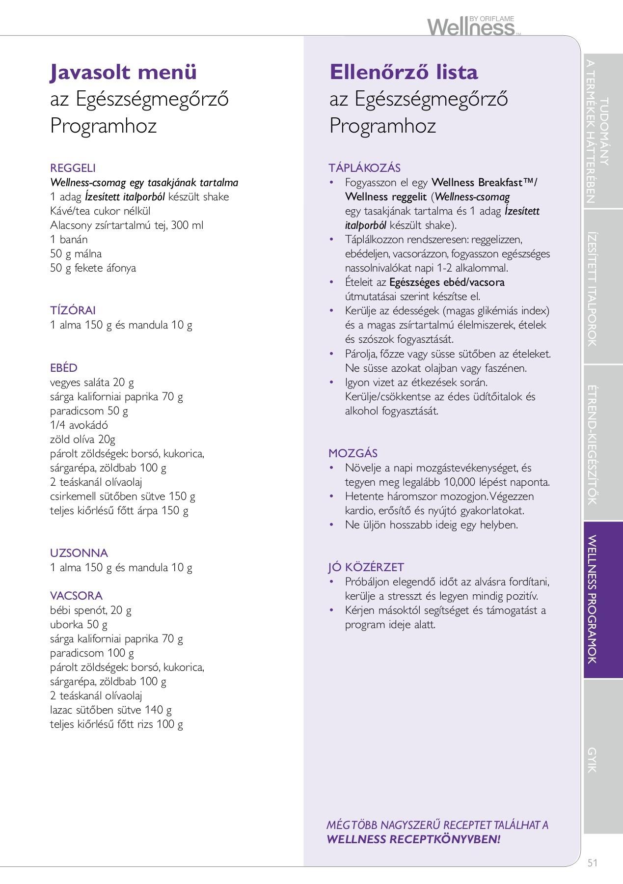 magas vérnyomás kezelésére szolgáló gyógyszer a magas vérnyomásból származó népi gyógymódoktól