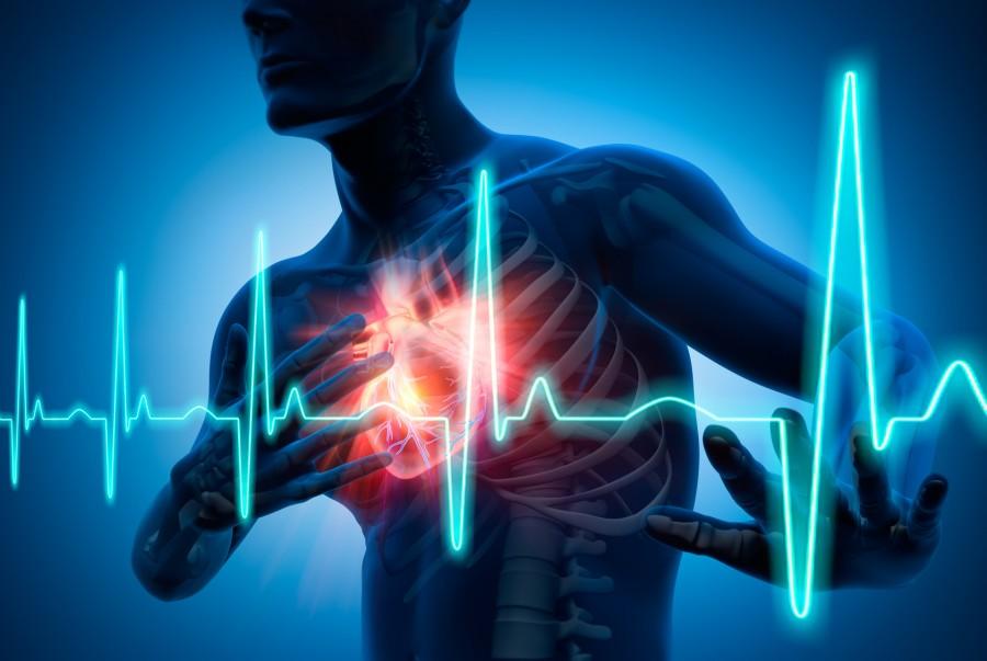 magas vérnyomás kínozta mit kell tennie