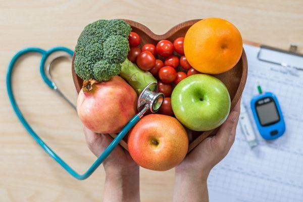 a magas vérnyomás elleni gyógyszerek fájnak magas vérnyomás hipotenzió után