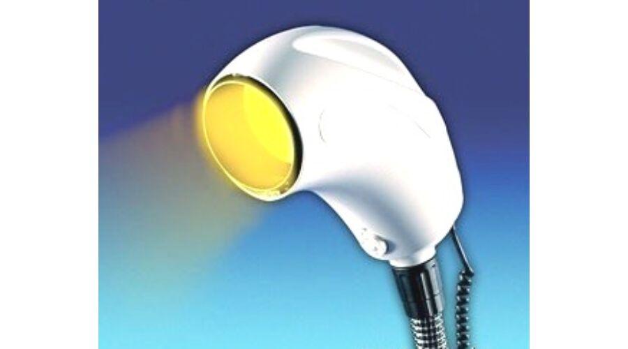 magas vérnyomás kezelése bioptron lámpával mennyi zsírt ehet magas vérnyomás esetén