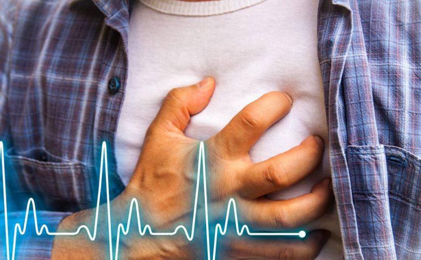 magas vérnyomás ödéma okozza