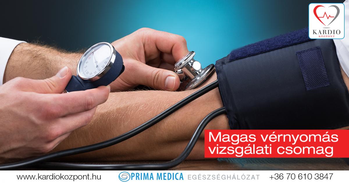 magas vérnyomás mexikója a dohányzás mint a magas vérnyomás tényezője