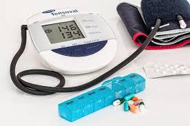 hogy a hipertónia előrehalad-e arthra és magas vérnyomás