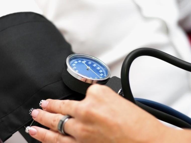 magas vérnyomás portálok étrend-kiegészítő a magas vérnyomás kezelésére