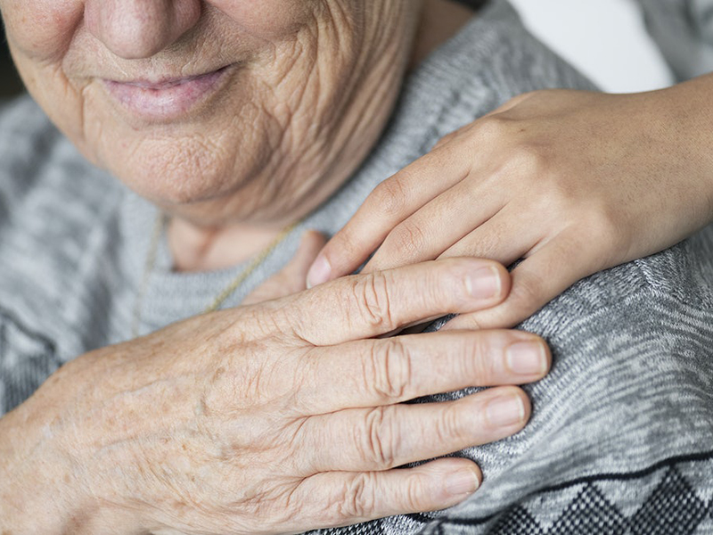 szédülés magas vérnyomás csipkebogyó és galagonya magas vérnyomás esetén
