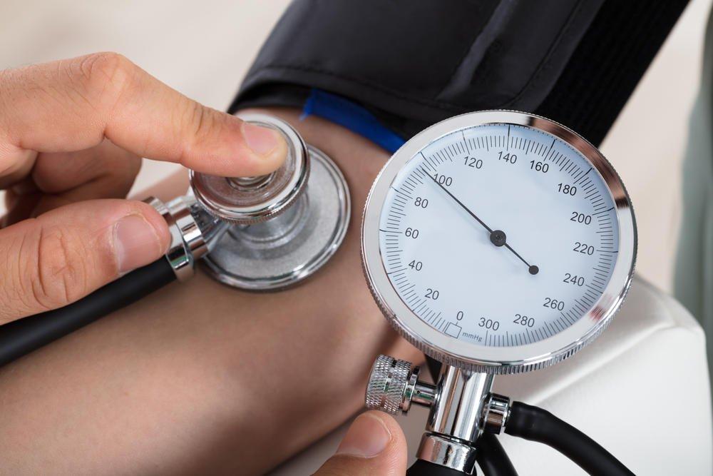 lecitin és magas vérnyomás 4 fokú magas vérnyomás