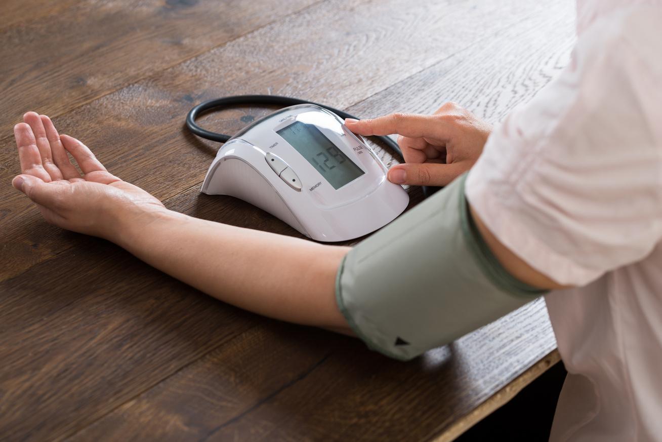 mire vezet a magas vérnyomás hirudoterápiás tanfolyam hipertónia esetén