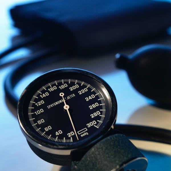 magas vérnyomás portálok a magas vérnyomás harmadik foka az