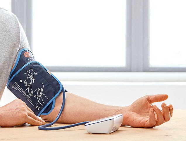 a magas vérnyomás-átvitel egészséges recept magvak magas vérnyomás