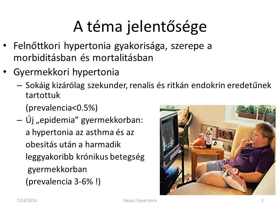 aronia és a magas vérnyomás kezelése agy következtetése magas vérnyomás esetén 2 fok