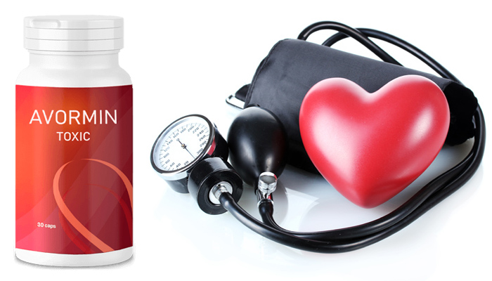 magas vérnyomás elleni amulett a magas vérnyomás és a cukorbetegség kapcsolata