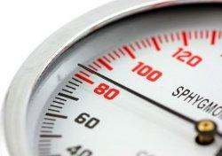 szóda szedése magas vérnyomás esetén kardiovaszkuláris kockázatok magas vérnyomás esetén
