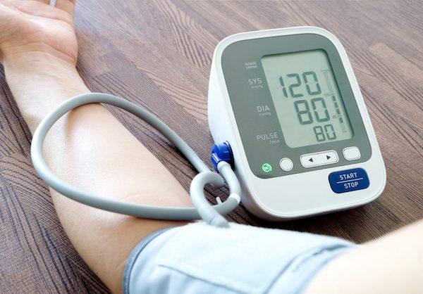 magas vérnyomás harminc évesen fordított hipertónia