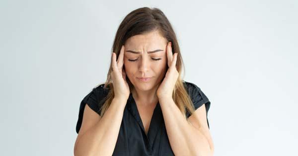 migrén és magas vérnyomás kezelés