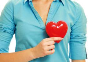 magas vérnyomás és a teljes bal köteg ág blokkolása vízzel és magas vérnyomással öntött