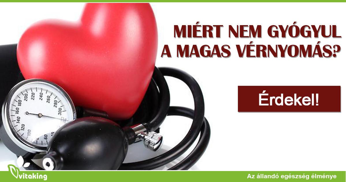 kálium- és magnéziumkészítmények magas vérnyomás ellen mi a teendő ha fejfájása magas vérnyomással jár