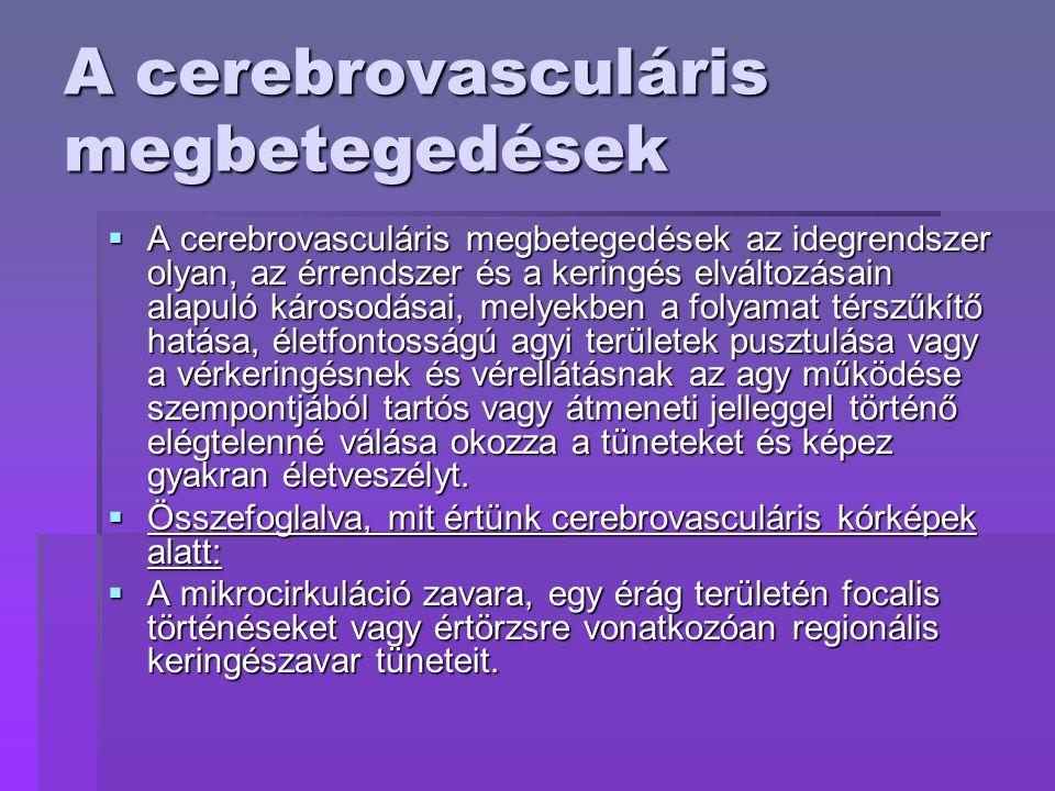 rosszindulatú magas vérnyomás szindróma