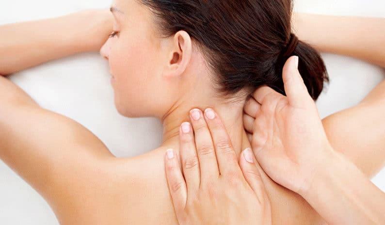 hipertónia fájdalom szindrómával egy sor magas vérnyomás