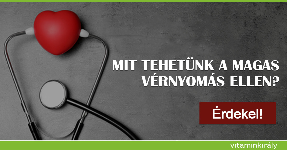 mi vétkezik a magas vérnyomás ellen magas vérnyomás és megelőzés