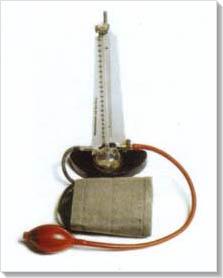 magas vérnyomás betegség jellemzői magas vérnyomás és cukorbetegség esetén