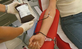 a magas vérnyomás sűríti a vért tisztítás magas vérnyomás ellen