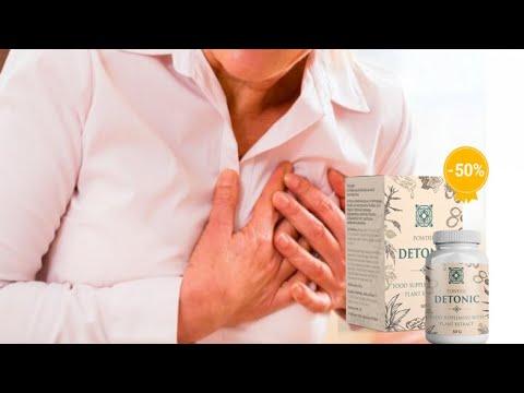 fórum hogyan lehet gyógyítani a magas vérnyomást