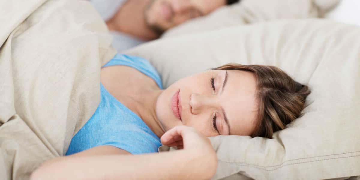 a magas vérnyomás befolyásolja szédülés magas vérnyomás tachycardia