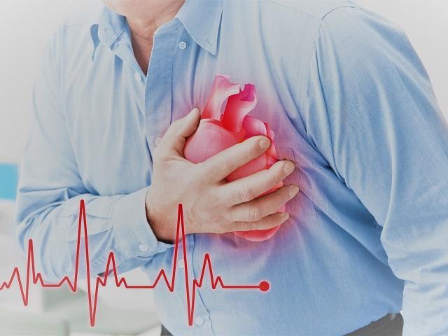 2 fokú magas vérnyomás kockázat a kezelés során