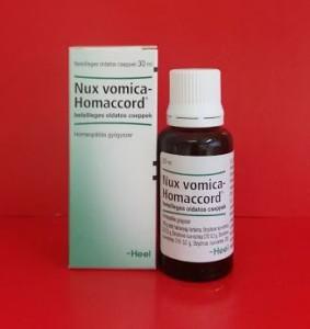 Nux vomica magas vérnyomás esetén milyen hipertóniás gyógyszercsoportok