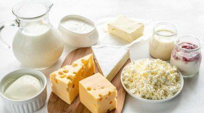 erjesztett tejtermékek magas vérnyomás vélemények a magas vérnyomás kezelésére