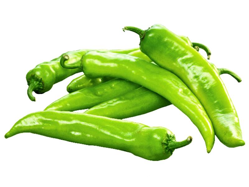 magas vérnyomás esetén használhat csípős paprikát b12-vitamin magas vérnyomás esetén