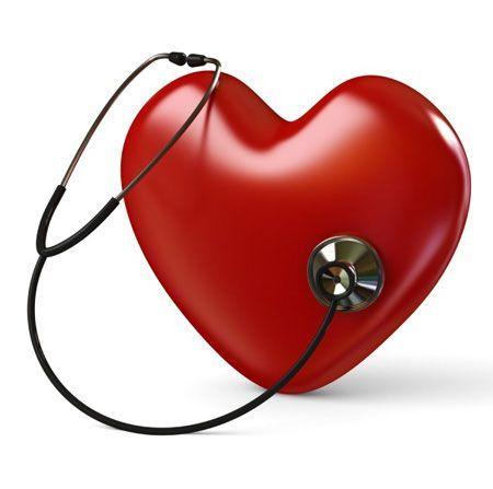 vitaminok a szív magas vérnyomásához belső betegségek hipertónia propedeutikája