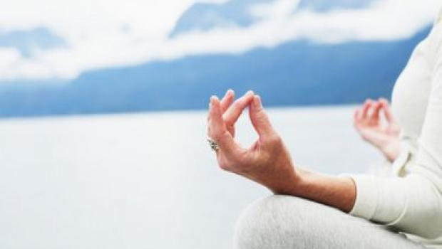 magas vérnyomás kezelés Ayurveda liz burbo magas vérnyomás a betegség oka