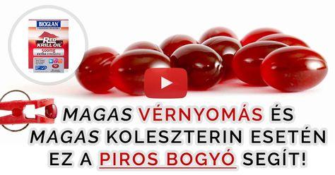 magas vérnyomás cukorbetegség kezelési rendje