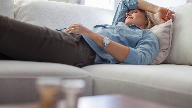 mit kell venni a magas vérnyomású ételeknél a vese magas vérnyomásának népi gyógymódjai