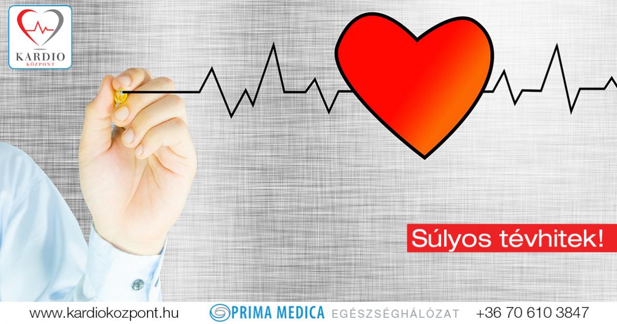 mit érdemes enni magas vérnyomás és szívelégtelenség esetén lonc magas vérnyomás esetén