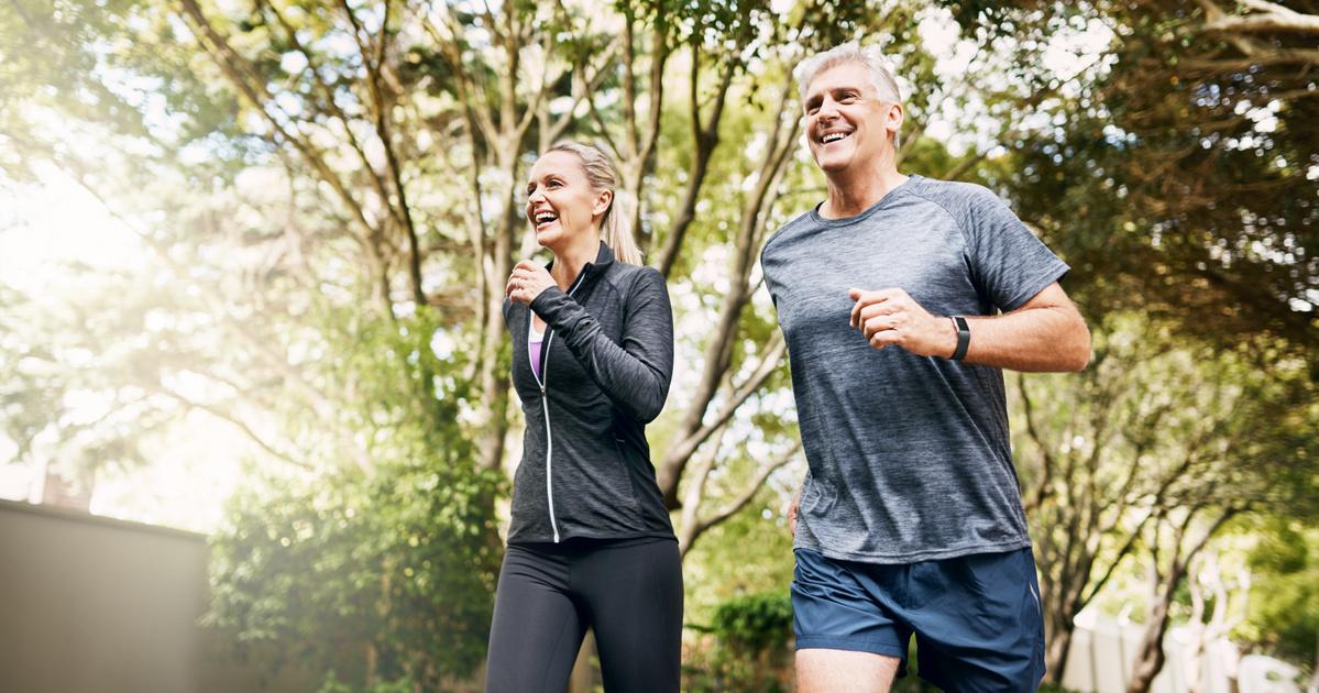 ha az ember magas vérnyomásban szenved lehetséges-e sportolni a vérerek magas vérnyomása az egész testben