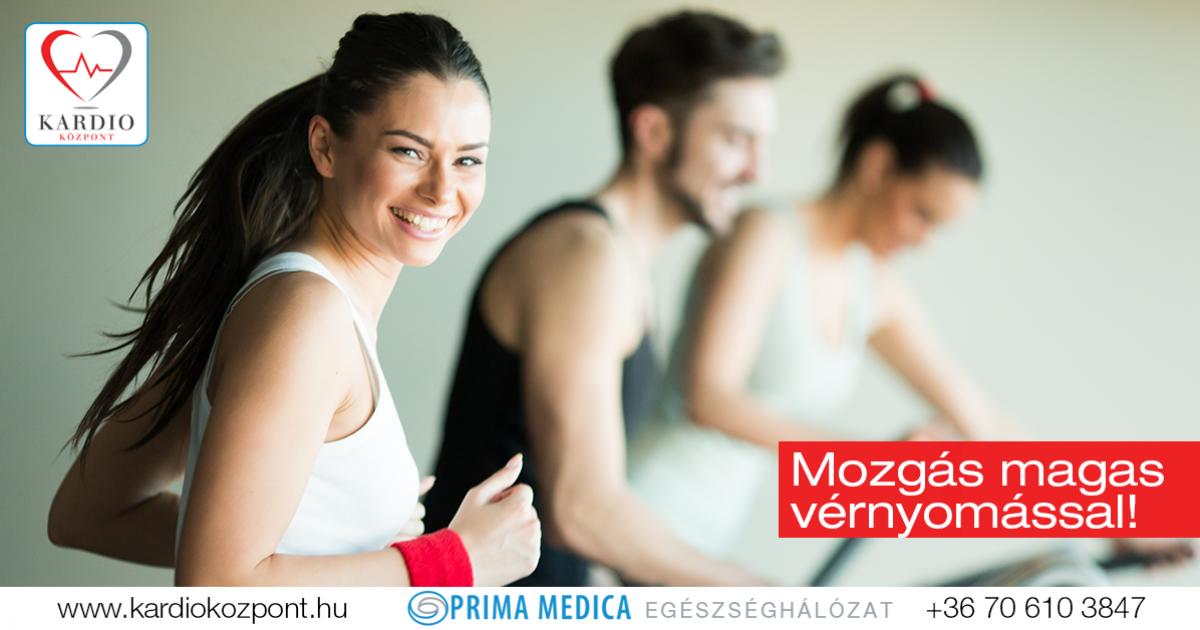 magas vérnyomás és mozgás Ájurvéda gyógyszerek magas vérnyomás ellen