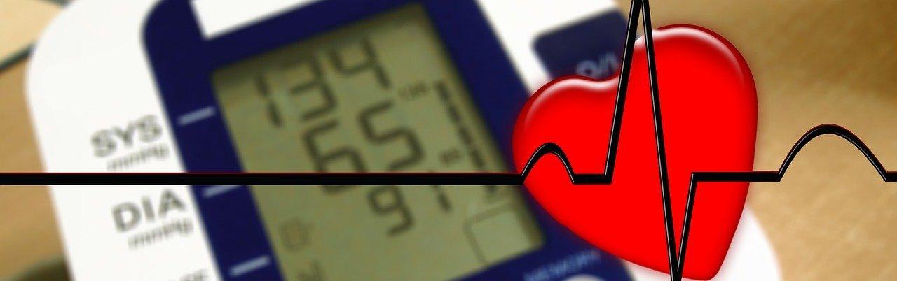 magas vérnyomás természetes kezelések