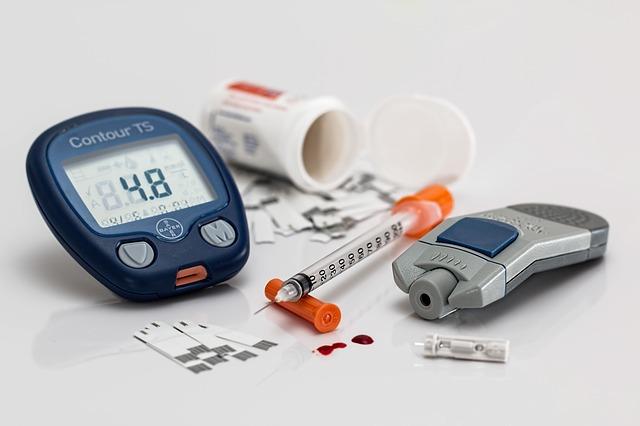 a cukorbetegség a hipertónia oka magas vérnyomás 1 fokos ok