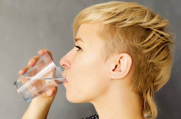 sós víz és magas vérnyomás milyen népi gyógymódok alkalmazhatók a magas vérnyomás kezelésére