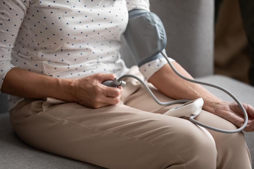 hogyan kezelhetem a magas vérnyomást az éghajlatváltozás okozta magas vérnyomás