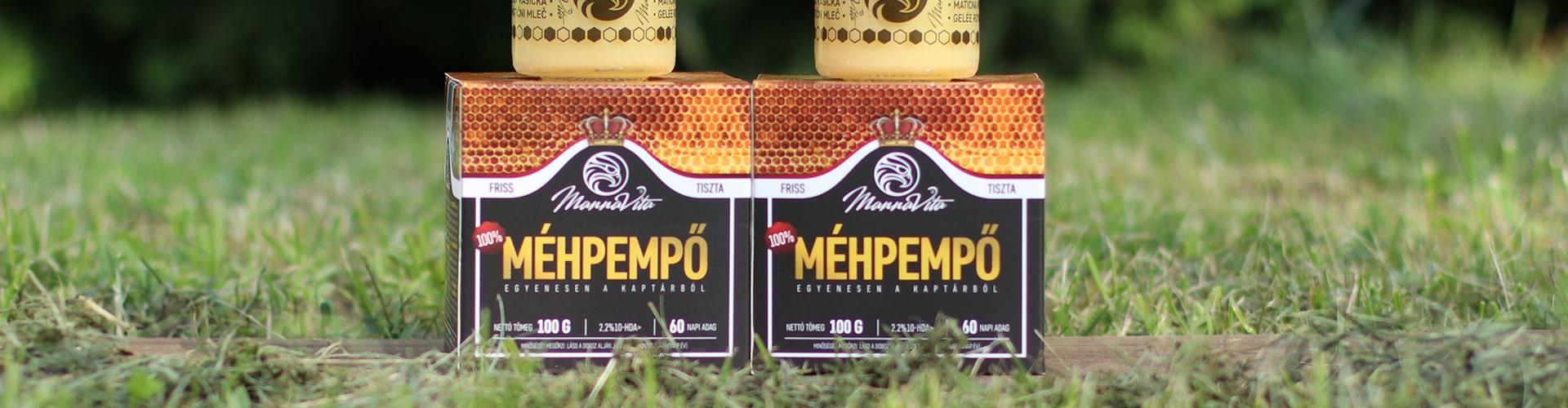 méhpempő magas vérnyomás ellen gallérzónás masszázs hipertónia videó