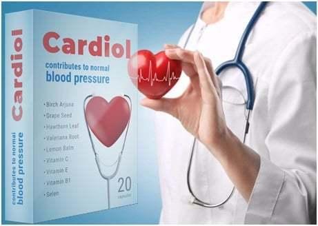 magas vérnyomás elleni gyógyszerek 2 evőkanál