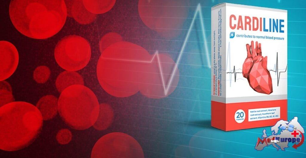 veseödéma hipertónia magas vérnyomás és pacemaker