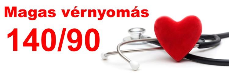 a magas vérnyomás szövődményei 3 fok pulmonalis hipertóniával