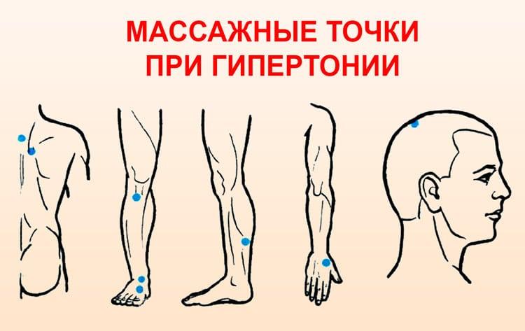 a 3 fokú magas vérnyomás kockázata ultrakain és magas vérnyomás
