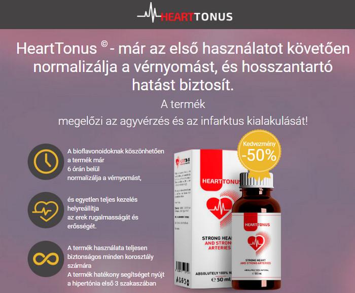 magas vérnyomású neurózis magas vérnyomás és térdfájdalom